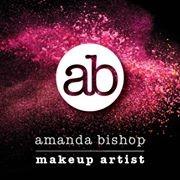 Amanda Bishop – Make Up Artist