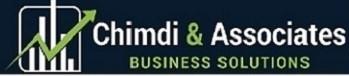 Chimdi and Associates