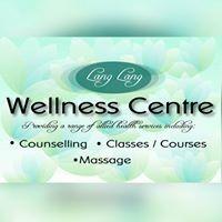Lang Lang Wellness Centre