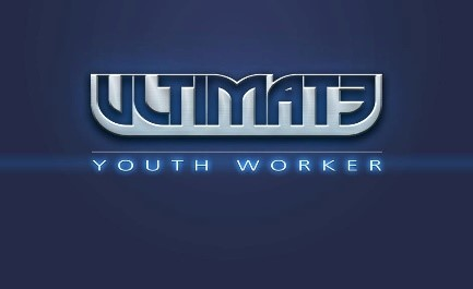 The Ultimate Youth Worker